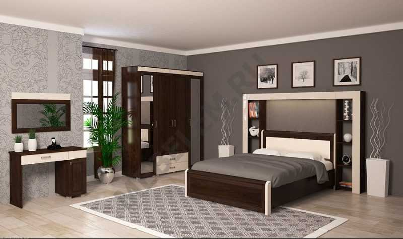 20 Modern Bedroom Decoration Ideas For 20162017