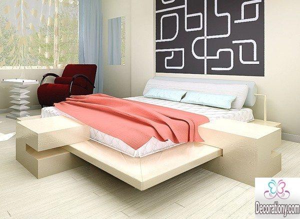 Bedroom furniture Sets 2017