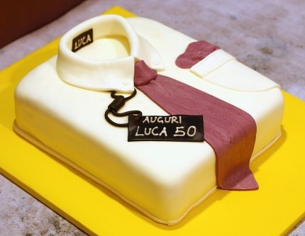 birthday cakes ideas for men