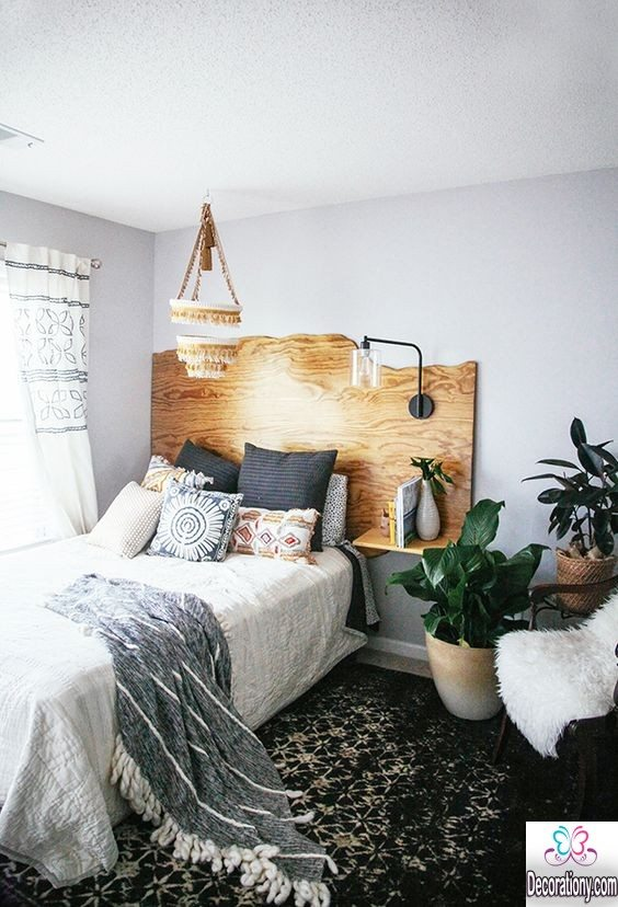67 Stylish Modern Small Bedroom Ideas together with 10 Grey Charming Bedrooms furthermore Bedroom Paint Ideas moreover Charcoal Gray Master Suite moreover Bedroom Bohemian Style. on design master bedrooms ideas dark gray color bed frames