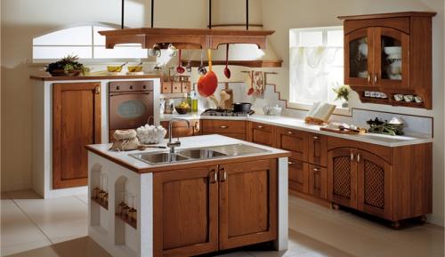 classic-kitchen-design-classic-kitchen-design-tosca-by-ala-cucine-on-kitchen-wonderful
