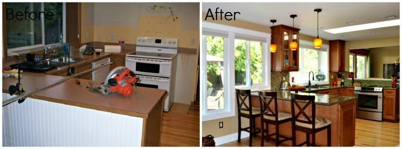 kitchen remodeling how to make kitchen remodeling ideas for your small