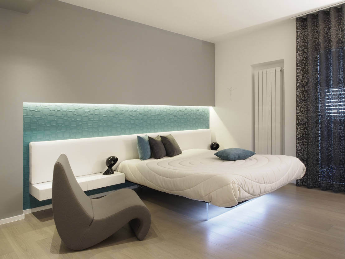 contemporary-bedroom-8.jpg