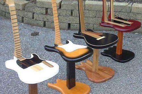 diy chairs