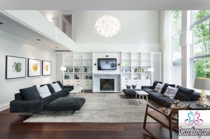 interior design ideas in 2018