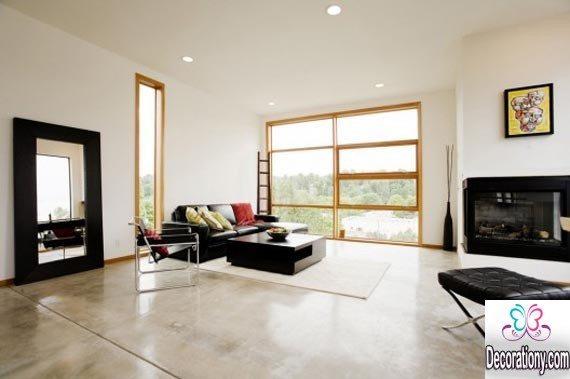 2018 interior design color ideas for living room