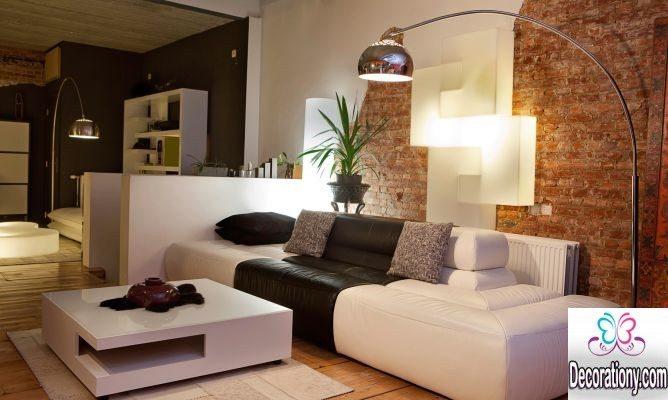 living room designs 2018