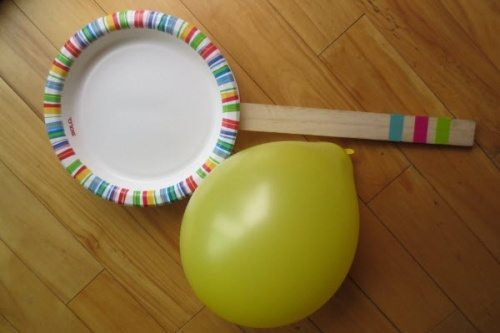 indoor birthday games for kids