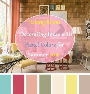 living room decorating ideas Go in this article specifically to talk ...