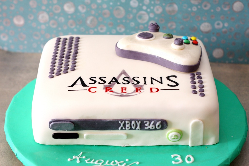 13 Birthday Cakes For Men You Wont Be Able To Resist Cake Decorating