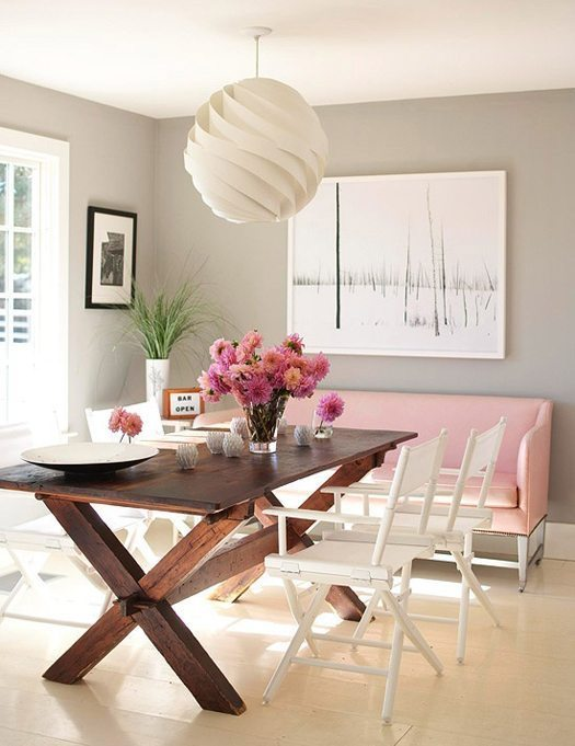 Dining  Starwood Hotels