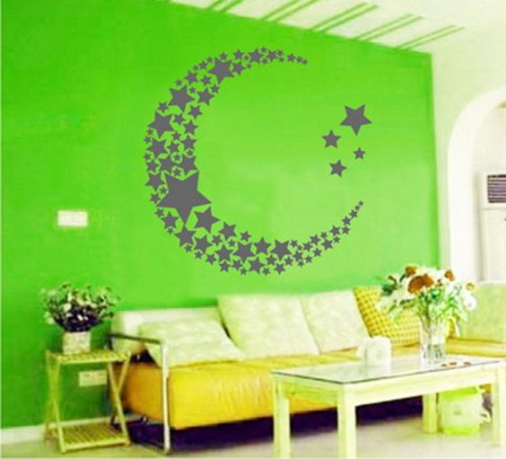 Heavenly Home Decorating Ideas For Ramadan 2018 Decor Or Design