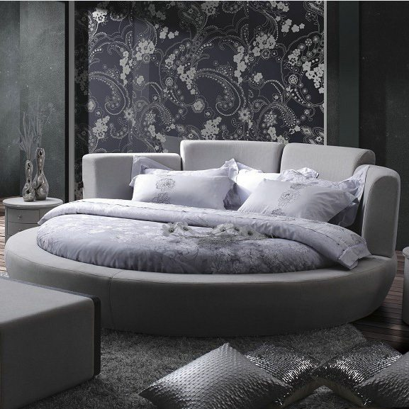 Bedroom Furniture Sets For Luxury Design Decor Or