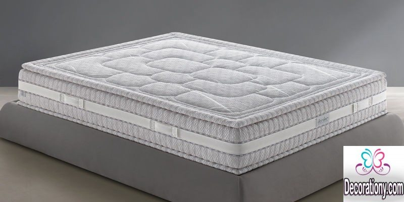 How to choose a mattress sizes and types in 8 tips Twin mattress size