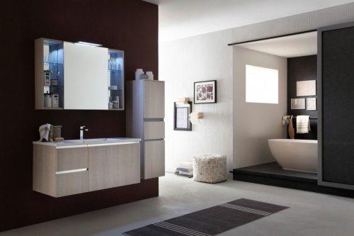 unique restrooms