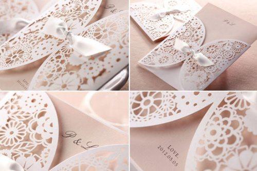 wedding card 2016