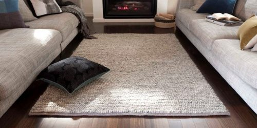 wool carpet cleaning tips