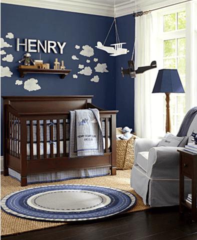 Nice Baby Boy Nursery Themes Ideas Tips 2018 Decor Or Design