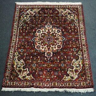 Persian rugs Lyon