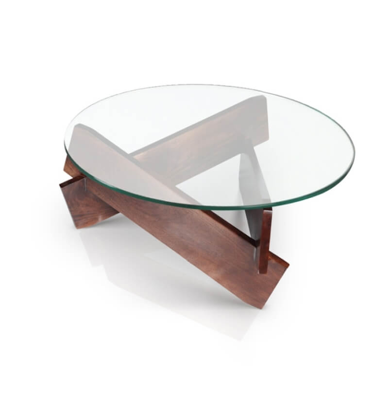 Coffee table designs 2016