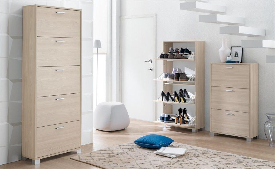 unique Shoe cabinets