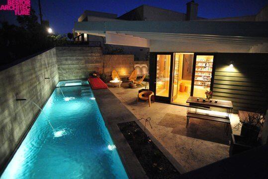 small pool ideas 2016