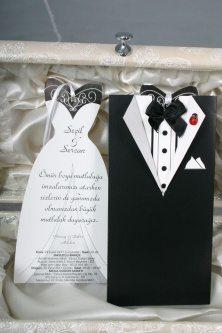 Wedding cards design ideas 2017