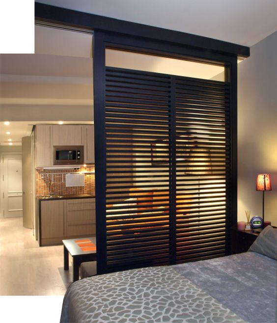 Stunning Room Divider Ideas To Redefine Your Space