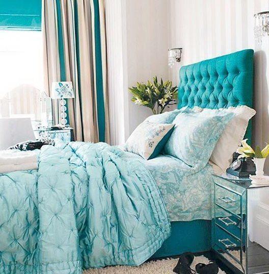 Modern Bedroom Wall Decor Ideas Bedroom Furniture Design 2016 Colours For Boy Bedroom Bedroom Decor Trends 2017: Turquoise Bedroom Trends 2017 For More Freshness