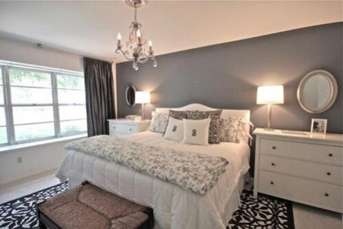 10 best wall colors ideas for 2017 decoration y - Best wall colors for bedrooms 2017 ...