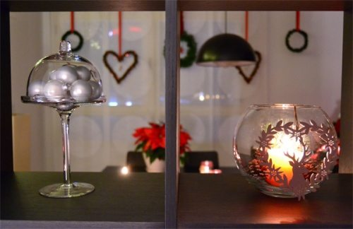 candle decorations 2018