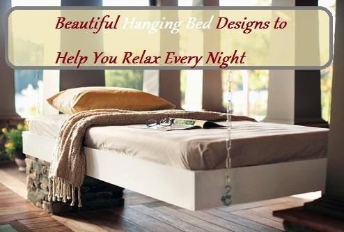 modern-beds-494x333