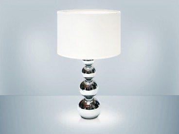 nightstand lamp design