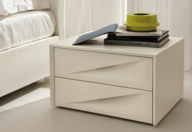 nightstand ideas night table designs 2016 2017