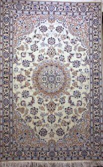 unique Persian rugs