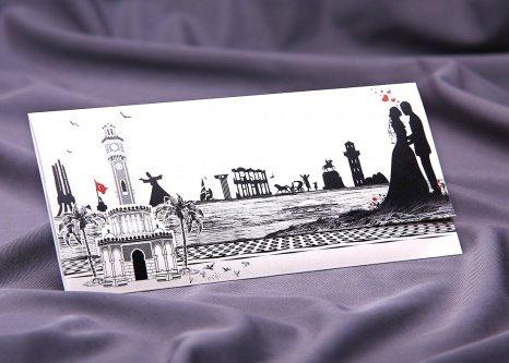 simple cards designs