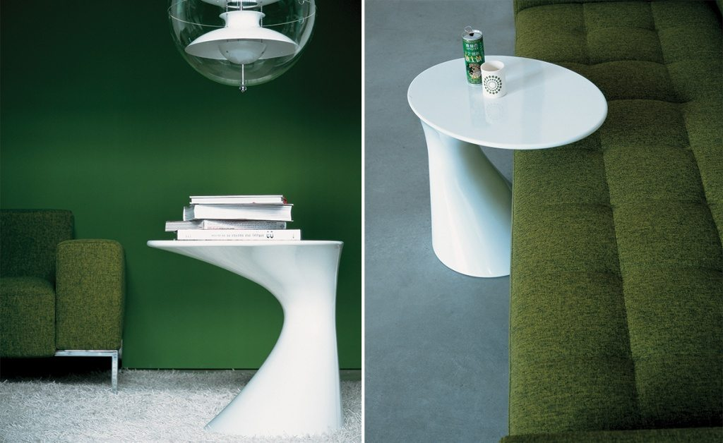 Small coffee table modern designs