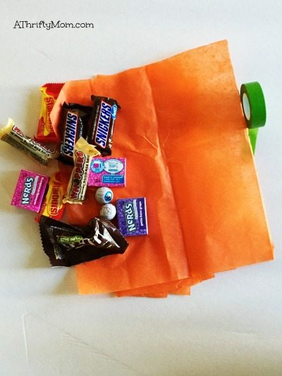 tissue-paper-pumpkin-candy-holders-tissue-paper-pumpkin-fall-halloween-thanksgiving-craft-fall-craft-halloween-craft-craft-for-kids