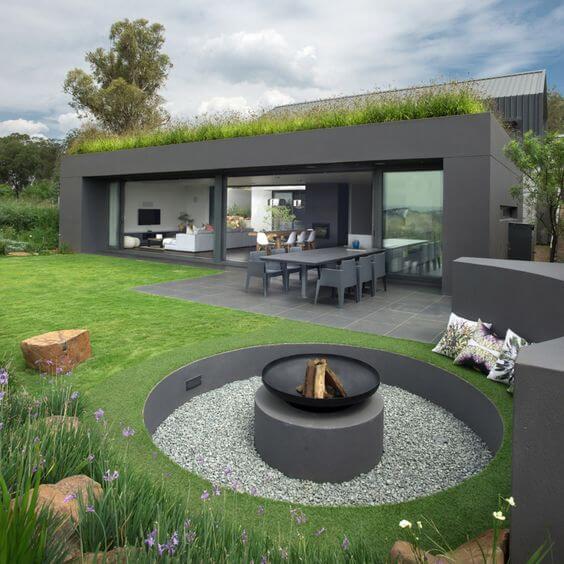modern house exteriors 2016