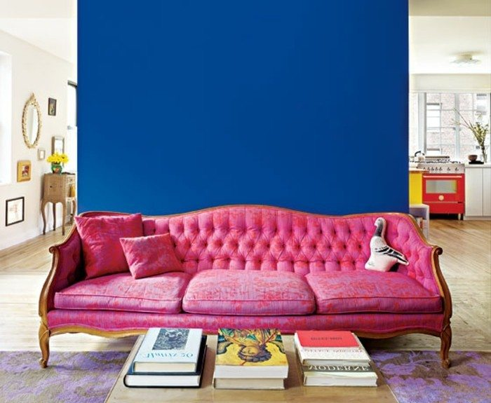 10 Best wall colors & Ideas for 2018 | Decor Or Design