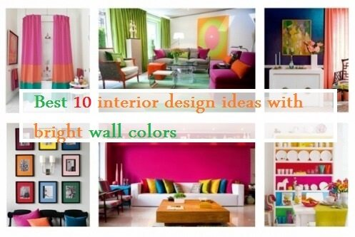 Best wall painting 2017 - Wall color ideas