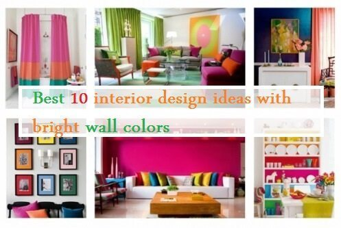 10 Best Wall Colors Amp Ideas For 2017