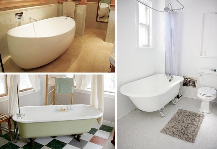 bathtub-design-ideas