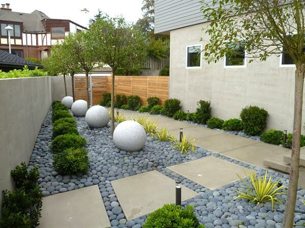 15 Modern Front Yard Design Ideas Decor Or Design