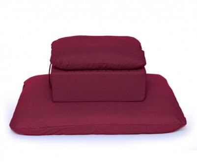 gomden meditation cushions