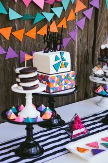 grad party decorations the best graduation party ideas & themes