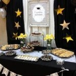 40 Graduation Party ideas ( Grad Decorations )