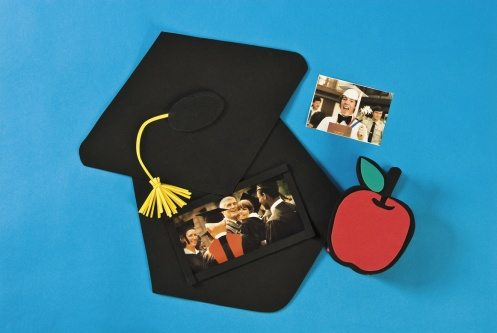 graduation party gifts