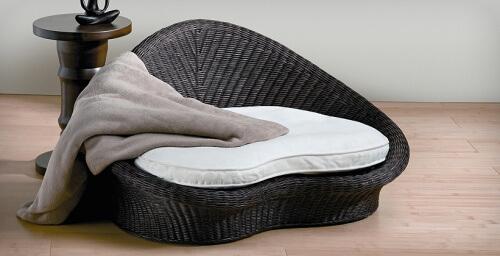 meditation chairs design