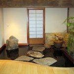How to make a meditation room ( Create a meditation space )